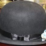 C1920's Bolar Hat