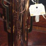 C1890's Vase