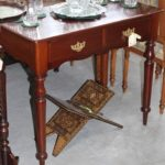 C1900's Hall Table